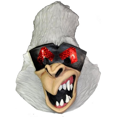 Trick Or Treat Studios King Of Tokyo Kong Mask Adult Costume Accessory - image 1 of 1