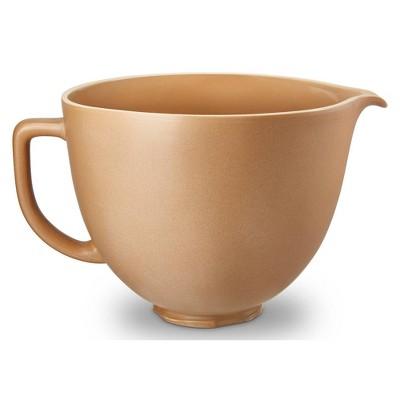 KitchenAid 5qt Ceramic Bowl
