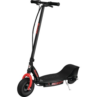 Razor E300 HD Electric Scooter