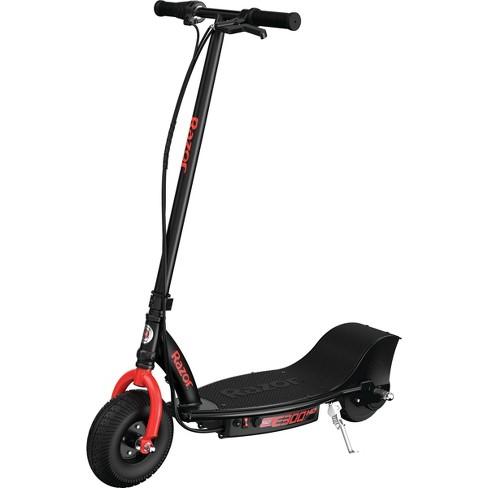 Razor E300 HD Electric Scooter - image 1 of 4