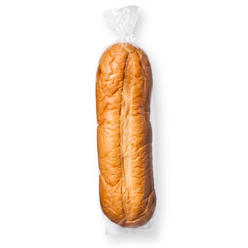 Italian Bread - 16oz - Market Pantry™ - image 1 of 1