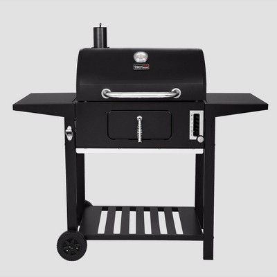 Royal Gourmet 24'' Outdoor Charcoal Grill CD1824AX