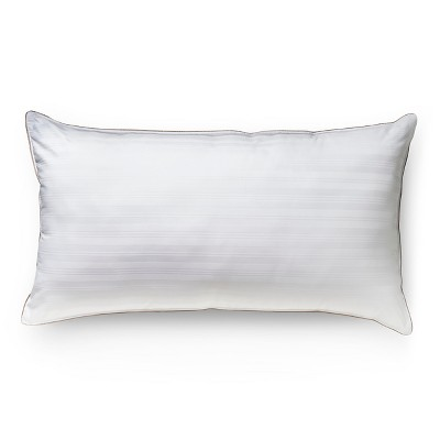Sleeps All Positions Pillow - White (King)- Fieldcrest™