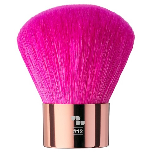 Urban Beauty United Kabuki Brush - Kabuki Crush - image 1 of 1
