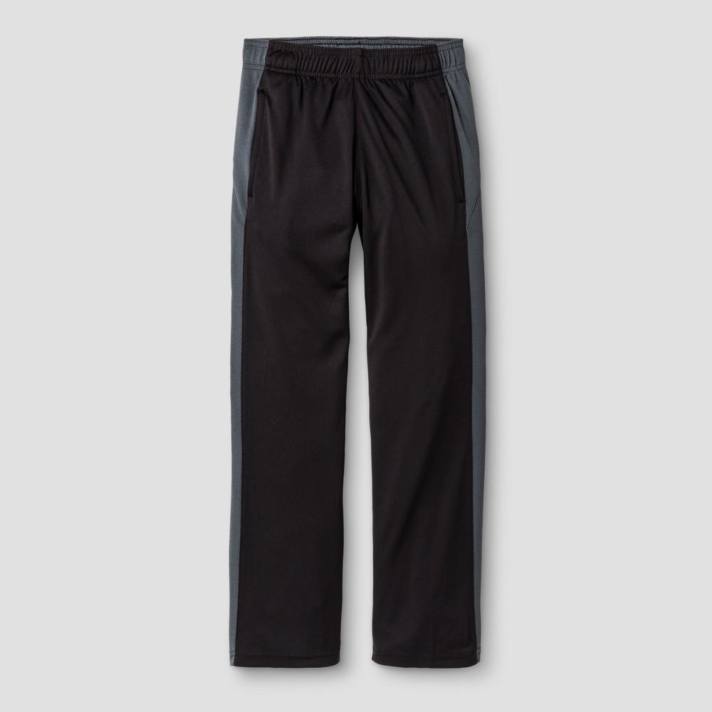 Image of Boys' Core Training Pants - C9 Champion Black L, Boy's, Size: Large