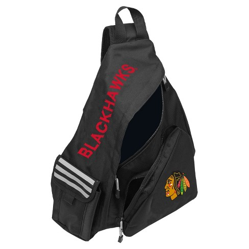 NHL Northwest Leadoff Sling Backpack - image 1 of 1