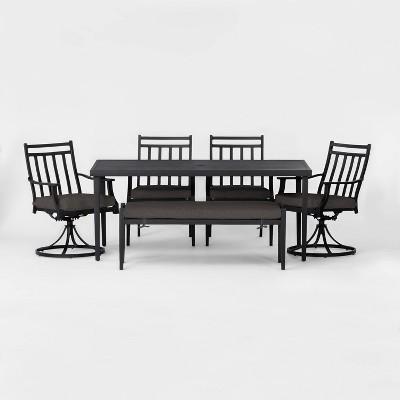 15++ Fairmont 6 piece dining set Trending