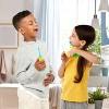 BriteBrush Interactive Smart Kids Toothbrush featuring Baby Shark - image 3 of 4