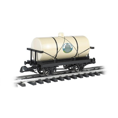 Bachmann Trains 98014 Thomas & Friends Cargo Freight Car Large G Scale 1:25, For Model Train Sets on 45mm Track, International-Style Couplers