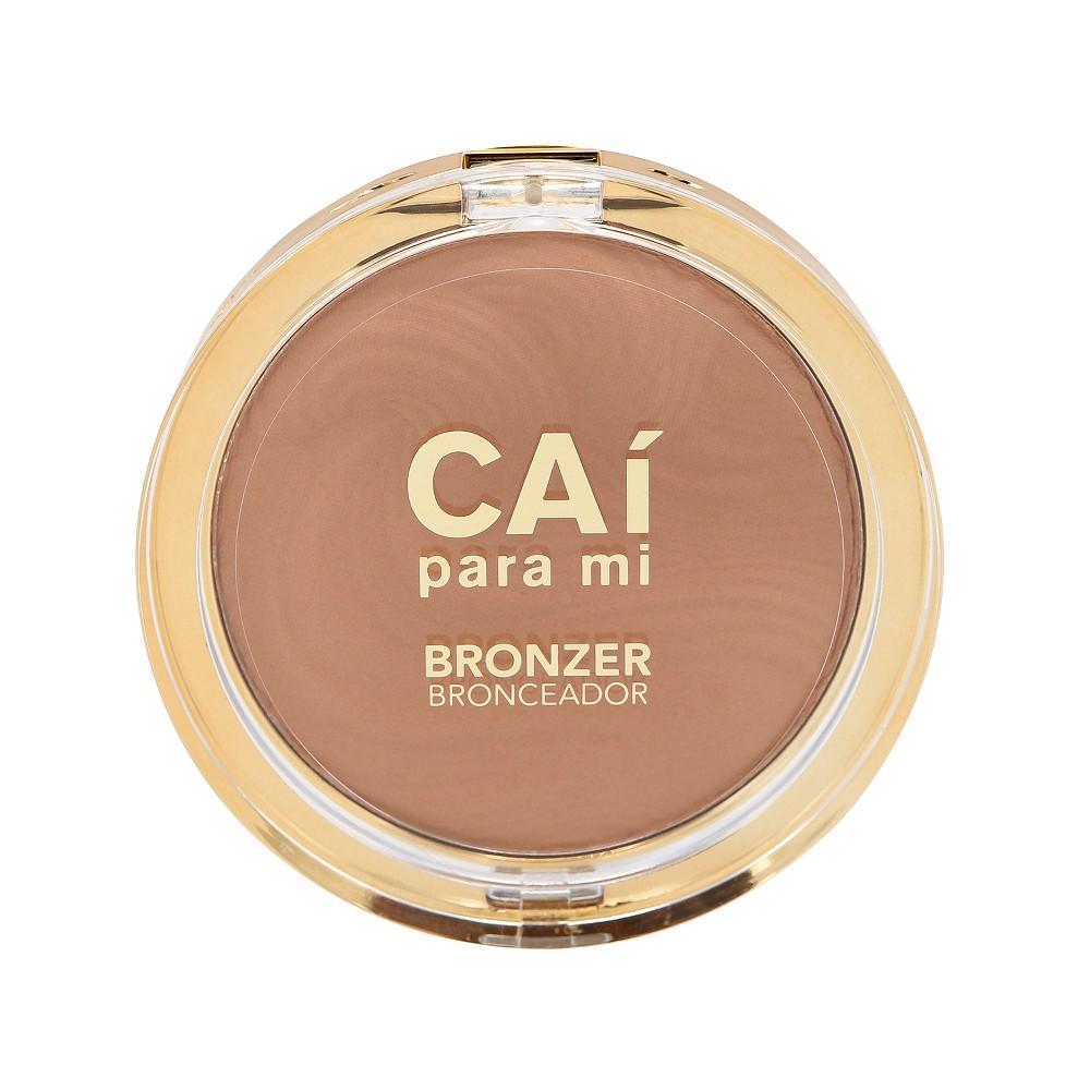 Image of Cai Para Mi Bronzer Tan - 0.35oz