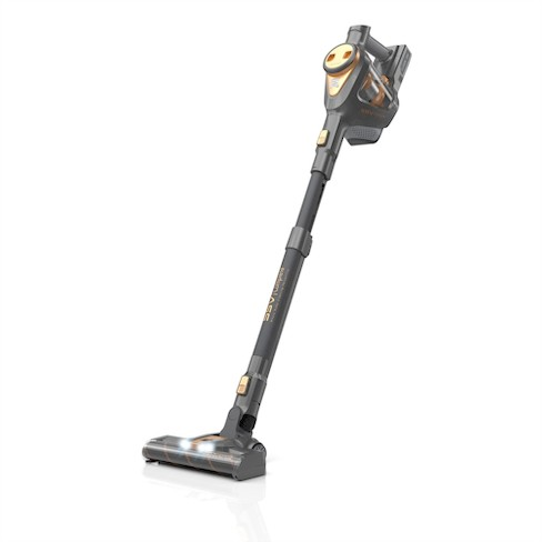 Kenmore Elite SSV 2-in-1 Complete Cordless Bagless Stick Vacuum Cleaner - image 1 of 4