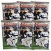 2019 Topps MLB Bowman Baseball Trading Card Blaster Box - image 4 of 4