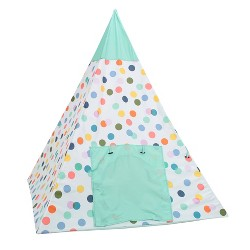 Kids Teepee - Pillowfort™