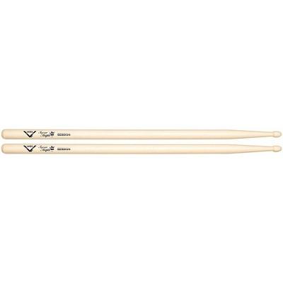 Vater Sugar Maple Drum Stick Session Wood