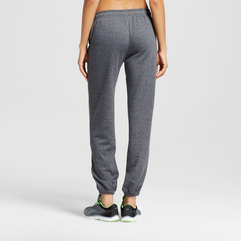 8e928cedad9 Women s French Terry Jogger Pants - C9 Champion®   Target