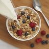 Kashi GoLean Original Breakfast Cereal - 13.1oz - image 3 of 4