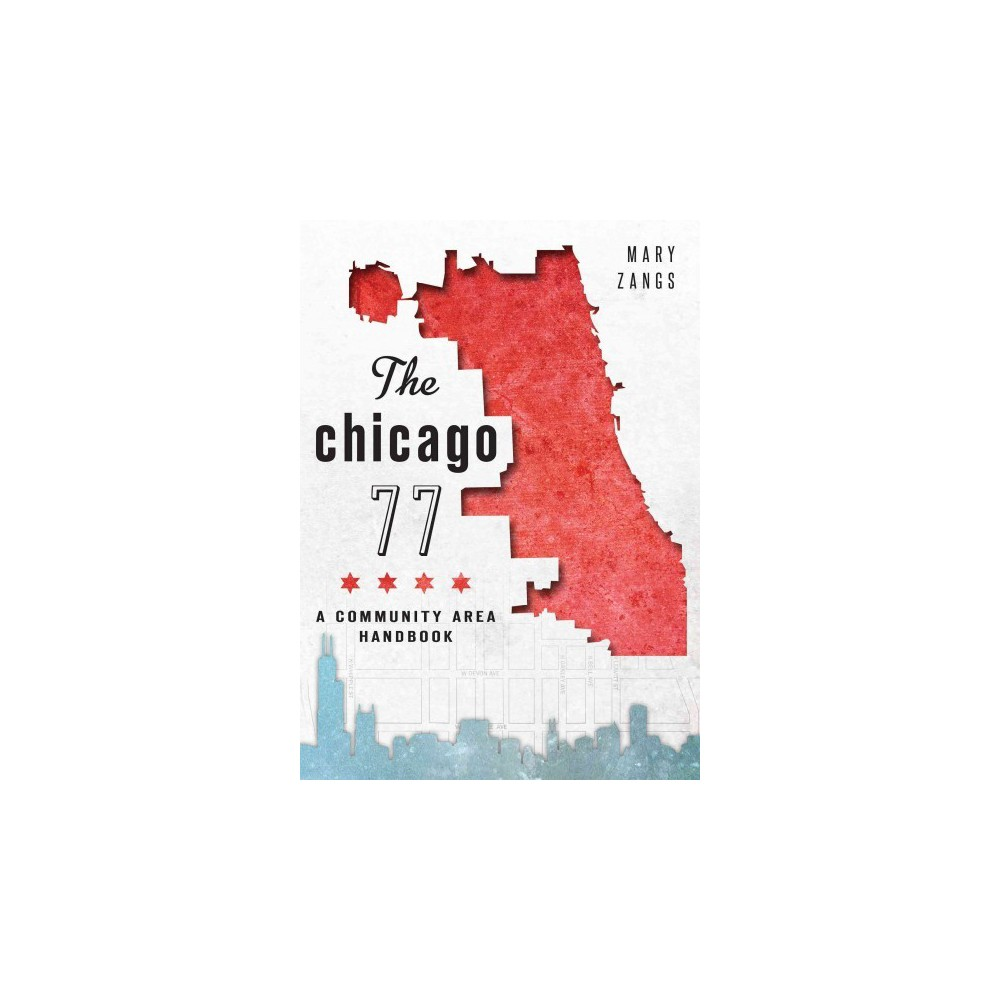 The Chicago 77 12/15/2016