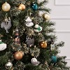 Micro Brew Bottle Glass Christmas Ornament - Wondershop™ - image 2 of 2