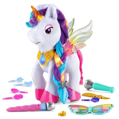 V Tech Myla The Magical Unicorn by V Tech