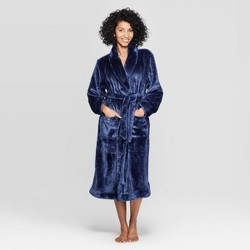 Women's Cozy Robe - Stars Above™