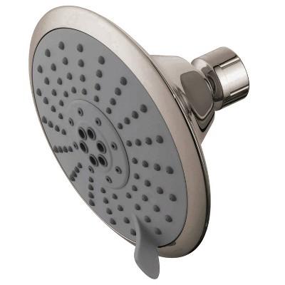 Watersense 5-function Showerhead Kingston Brass