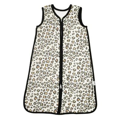Copper Pearl Sleep Bag Wearable Blanket - Zara 0-6 Months