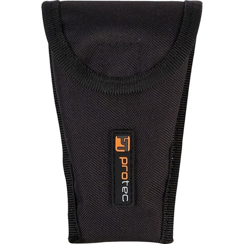 Protec A205 Deluxe Padded Tuba Mouthpiece Pouch - image 1 of 3