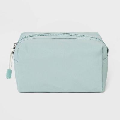 Women's Pouch Zip Wallet - Wild Fable™