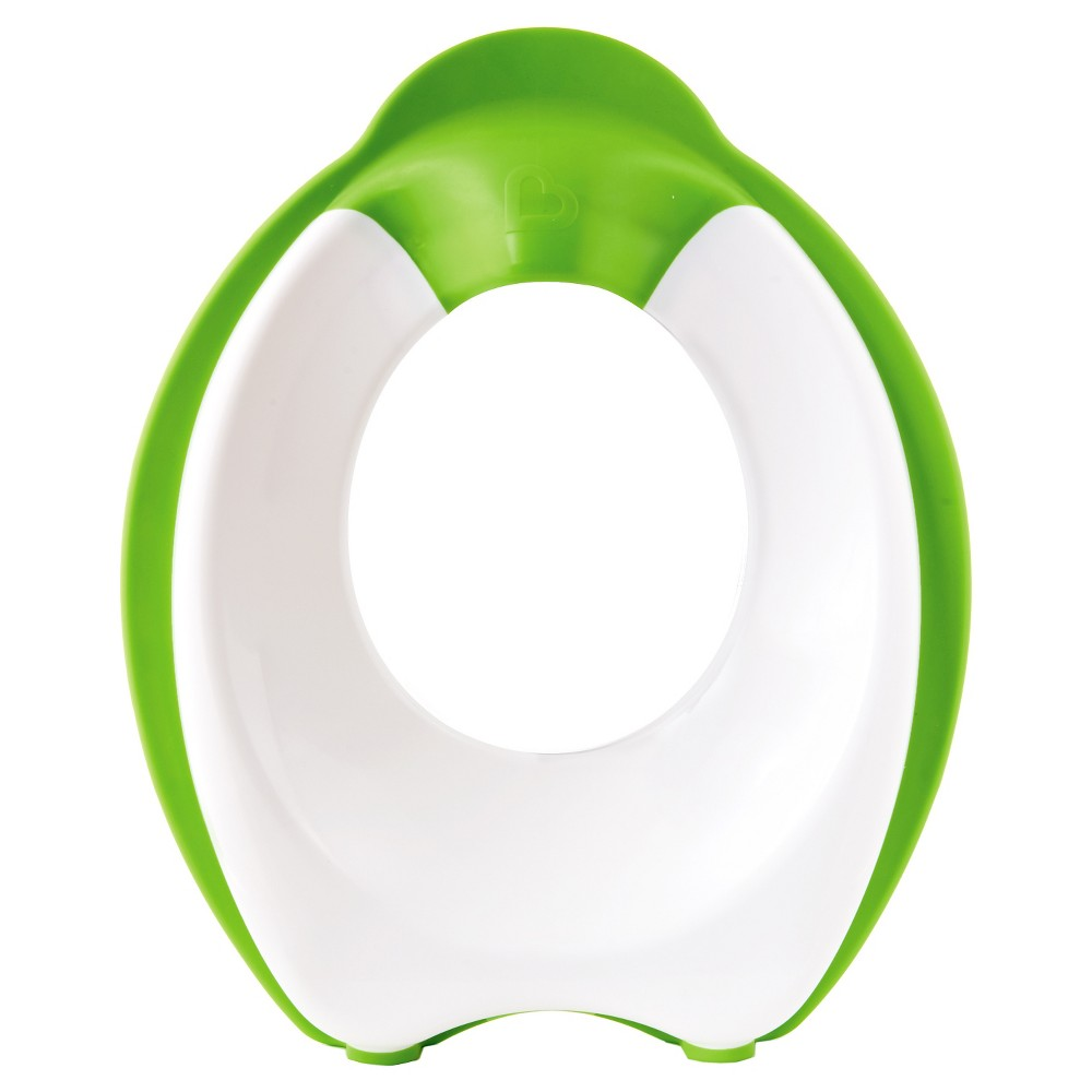 Image of Munchkin Potty Ring Grip