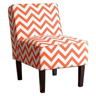 Merveilleux Sasha Chair   Abbyson Living