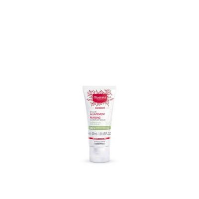 Mustela Nursing Comfort Balm - 1.01oz