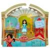 Disney Elena of Avalor Isabel of Avalor's Laboratory - image 2 of 4