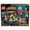 LEGO® Super Heroes Joker land 76035 - image 2 of 4