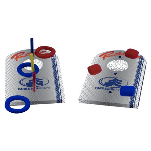 Park & Sun Sports® Rally Pro Toss Target Set - image 1 of 1