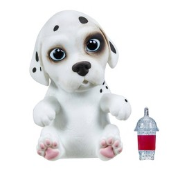 Little Live OMG Pets - Dalmatian Puppy