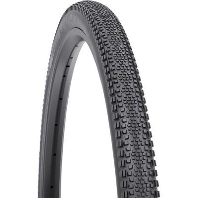 WTB Riddler Tire Tires