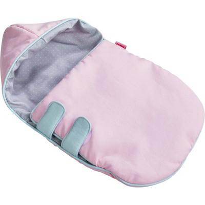 HABA Dolls Sleeping Bag
