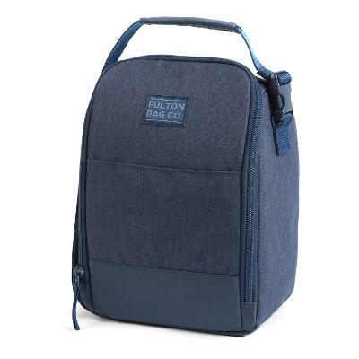 Fulton Bag Co. Flip Down Lunch Pack