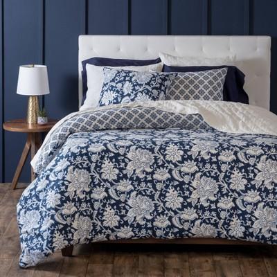 Kyra Comforter Set - Martha Stewart