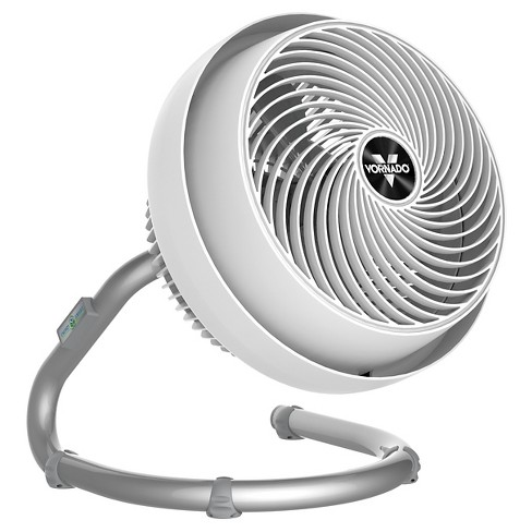 Vornado - 723DC Energy Smart Air Circulator - White - image 1 of 5
