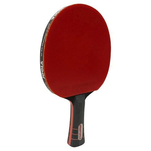 Joola Spinforce 900 Table Tennis Racket - image 1 of 8