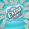 Extra Polar Ice Sugar-Free Gum Value Pack - 120ct - image 2 of 4
