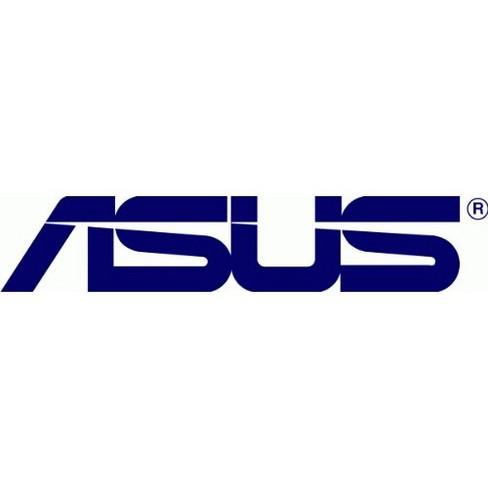 Asus Chromebox 3 Mini PC - image 1 of 1