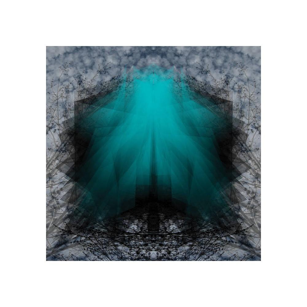 Lake Of Violet - Startling Testimony Of Plumb Lines (Vinyl)