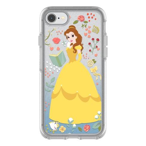 apple iphone 8 case disney