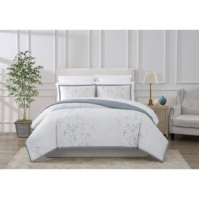 Terra Comforter Set - Charisma