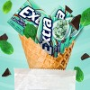 Wrigley's Extra Dessert Delights Mint Chocolate Chip Sugarfree Gum 3 pk - image 3 of 4