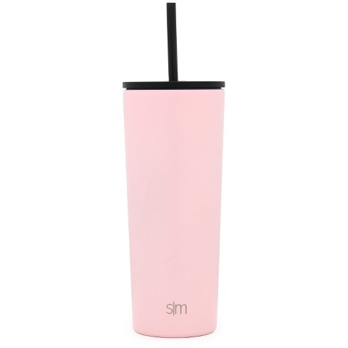 Simple Modern Classic 24oz Stainless Steel Water Bottle - image 1 of 1