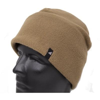 Arctic Gear Adult Fleece Winter Hat