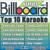 Various - V2 Billboard Beatles- Best Buy Exclusive (CD) - image 3 of 4